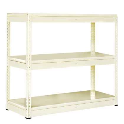 SMR - HEIGHT 1210MM x 3 LEVELS