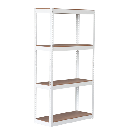 DIY Colour Rack FB51436